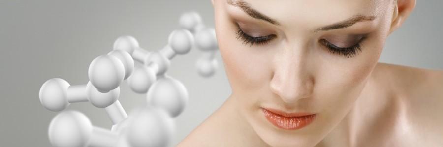 Kosmetikstudio Sascha Beauty